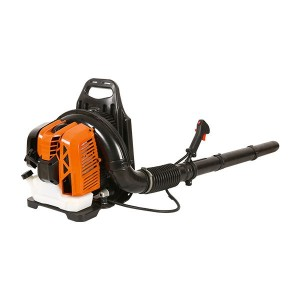 Feider TD55 Backpack Leaf Blower