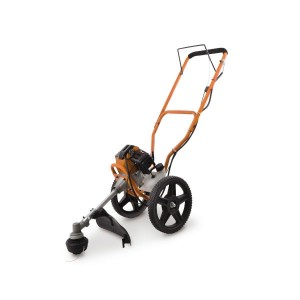 Feider BTR55 Mini Wheeled-Trimmer