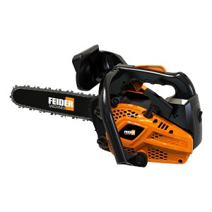 Top Hand Chainsaw FELPRO25 - Feider