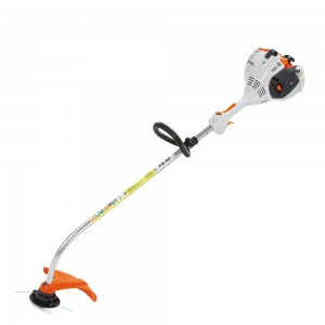 STIHL FS40 Grass Trimmer