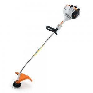 STIHL FS50 C-E Grass-Trimmer with ErgoStart