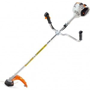 STIHL FS56 C-E Lightweight Brushcutter with ErgoStart