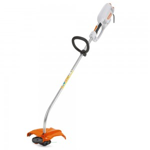 STIHL FSE 81 Electric Grass-Trimmer