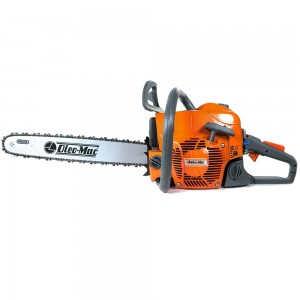 Oleo-Mac GS-520 Petrol Chainsaw (46cm Guide Bar)