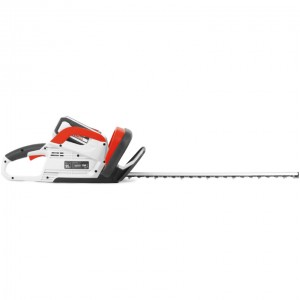Cobra H5540VZ Cordless Hedgetrimmer (Tool Only)
