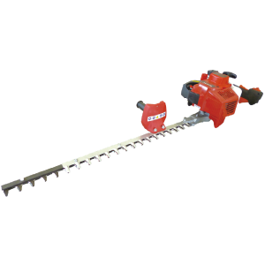 Harry Petrol Hedge Trimmer 22.5cc  - HT22S75