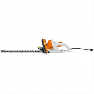 STIHL HSE-52 Electric Hedgetrimmer