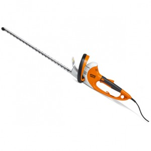 STIHL HSE-61 Electric Hedgetrimmer
