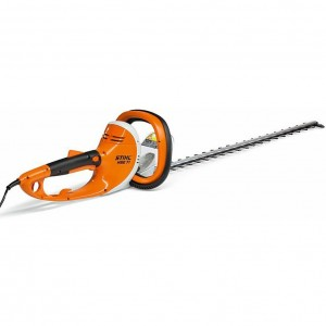 STIHL HSE-71/24 Electric Hedgetrimmer