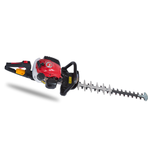 Maruyama HT239DL Low-Vibration Petrol Hedgetrimmer (with Extra-Long Blades)