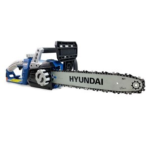 Hyundai HYC1600E Electric Chainsaw (35cm/ 14' Guide Bar)