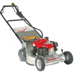 Lawnflite-Pro 553HRS Rear-Roller Lawnmower