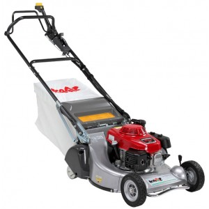 Danarm LM5360HXAR-PRO-HS Rear-Roller Lawnmower