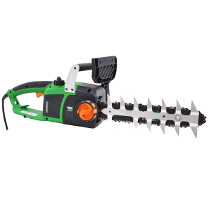 TCK LOPPER35TRE Electric Chainsaw (35cm Guide Bar)
