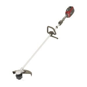 Mountfield MBC 50 Li Cordless Brushcutter (Tool Only)