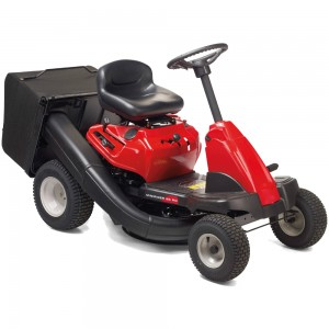 Lawnflite Mini Rider 60RDHE Ride-On Mower