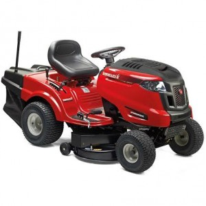Lawnflite 908LH Lawn Tractor