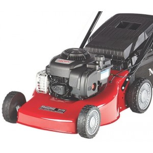 Mountfield HP185 Briggs & Stratton Engine Petrol Lawnmower