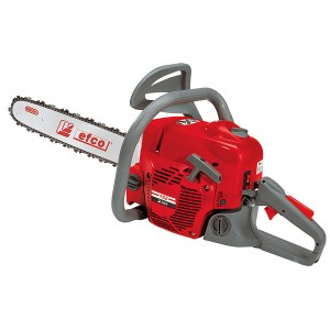 MT5200 Pro Chainsaw - Main View