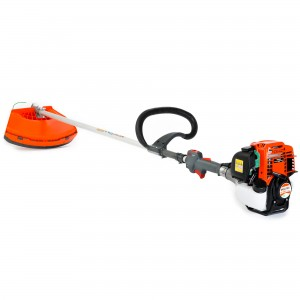 Oleo-Mac Sparta BC360-4S 4-Stroke Low-Emission Professional Brushcutter