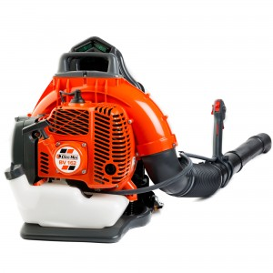 Oleo-Mac BV162 Backpack Leaf-Blower