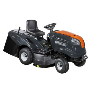 Oleo Mac  93C/16K Garden Tractor (Special Offer)