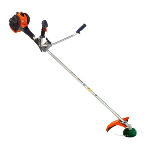 Oleo-Mac BC241T Ultralight Petrol Brushcutter