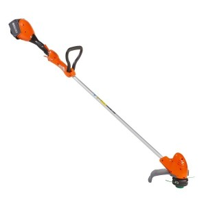 Oleo-Mac BCi-30 40v Cordless Grass-Trimmer (Tool Only)