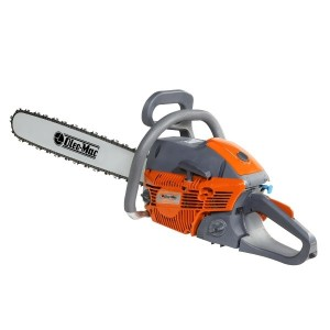Oleo-Mac GSH-510 Petrol Chainsaw (46cm Guide Bar)