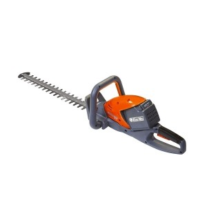 Oleo-Mac HCi-45 40v Cordless Hedgetrimmer (Tool Only)