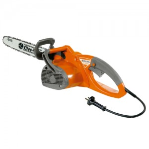 Oleo-Mac GS200E Electric Chainsaw - 41cm Guide Bar (Exclusive Special Offer)