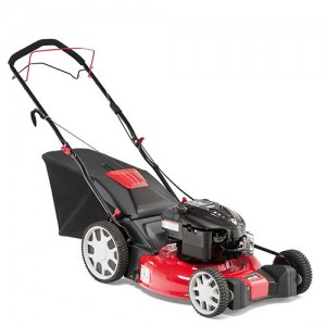 MTD OPTIMA 53 SPB HW Petrol Lawnmower