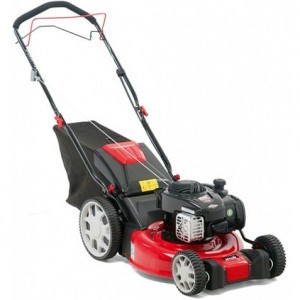 MTD OPTIMA 46 SPB HW Petrol Lawnmower