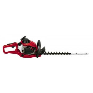 Einhell GE-PH 2555-A Petrol Hedgetrimmer with Twist Handle
