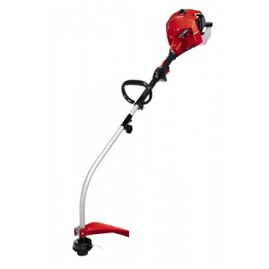 Einhell GC-PT 2538 IAS Petrol Grass Trimmer