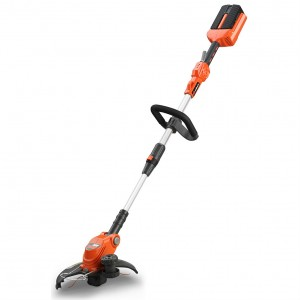 Redback E312DQ-2Ah Cordless Grass-Trimmer (Special Offer)