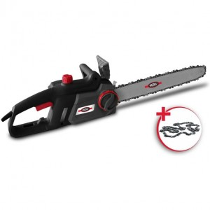 Racing 2040TE Electric Chainsaw (40cm Guide Bar)