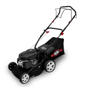 Racing 4000P Push Petrol Lawnmower