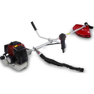Racing 42PB-2 Petrol Brushcutter