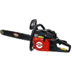 Racing 4540PCS Petrol Chainsaw (40cm Guide Bar)