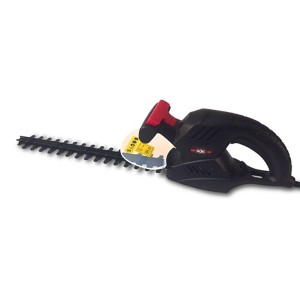 Racing Electric Hedgetrimmer  RAC500EHT-1  Electric hedge trimmer 500W