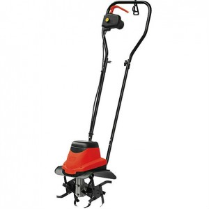 Racing 750ET Electric Tiller