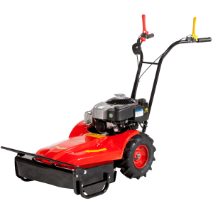 Meccanica Benassi RF219 Field & Brush Mower