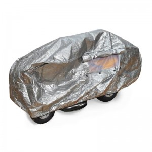 Tractor Cover - Small