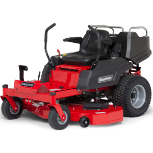 Snapper ZTX350 Zero-Turn Ride-On Mower