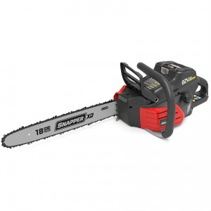 Snapper SXDCS 82v Cordless Chainsaw (Tool Only)