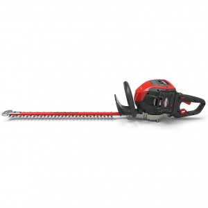 Snapper SXDHT 82v Cordless Hedgetrimmer (Tool Only)