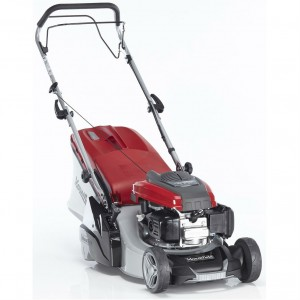 Mountfield SP425R Self Propelled Rear Roller Lawnmower