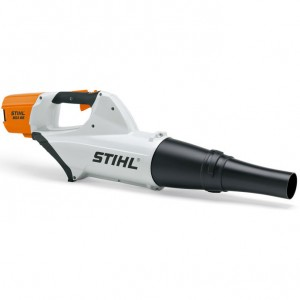 STIHL BGA 85 Cordless Leaf-Blower (Excluding Battery & Charger)