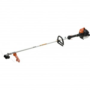 Tanaka TBC-2390 Line-Trimmer (Special Offer)